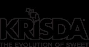 Krisda Logo