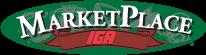 marketplaceiga-logo