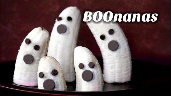 BOOnanas