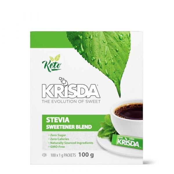 Krisda Stevia
